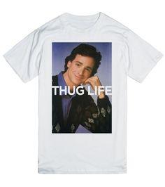 Thug Life (Saget)
