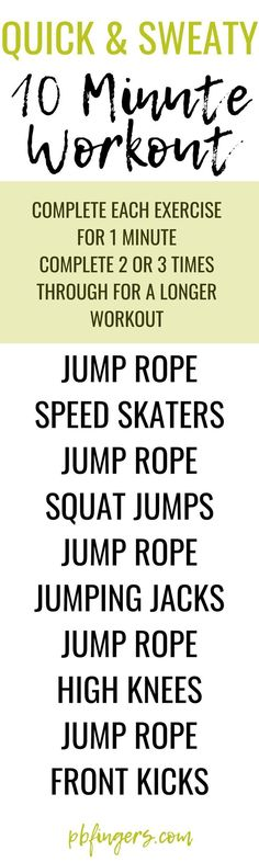 This workout requires no equipment and can be done anywhere! Great to save for a travel workout. Killer Workouts, Fun Workouts, At Home Workouts, Body Workouts, Exercise Routines, Fitness Exercises, Workout Fitness, Excercise, Printable Workouts