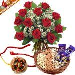 Express Rakhi Gifts with Same Day Delivery Service! Order Cakes Online, Cake Online, Same Day Delivery Service, Bouquet Delivery, Online Flower Delivery, Birthday Bouquet, Anniversary Flowers, Online Florist, Rakhi Gifts
