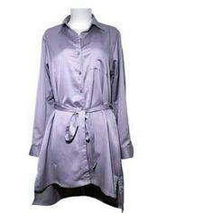 Saya menjual Shirt Ys Light Grey seharga Rp210.000. Dapatkan produk ini hanya di Shopee! http://shopee.co.id/yaskey_house/2575499 #ShopeeID