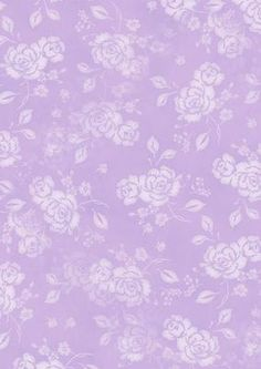 Rustic Rose Background Paper in Lilac on Craftsuprint designed by Karen Adair - This is simply an A4 sized background paper with a lovely rustic rose pattern. Available in a selection of different colours. If you like this check out my other designs, just click on my name. - Now available for download!