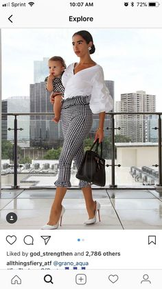 Pin by Kerri Betts on Fashion in 2019 Casual Work Outfits, Mode Outfits, Work Attire, Classy Outfits, Chic Outfits, Pretty Outfits, Fashion Outfits, Womens Fashion, Mode Kimono