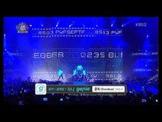 ▶ EXO-K_'중독 (Overdose)'_KBS MUSIC BANK in MEXICO_2014.11.12 - YouTube SOOOOOOOOOOOOOOOOOOOOOO HOTTTTTTTTTTTTTTTTTTTTTTTTT OMOMOMOMOMOMOMOMOMOMOOMMOOOOO :D KAI IS LITERALLY KILLING MEEEEEEEEEEEEEEE <3 <3
