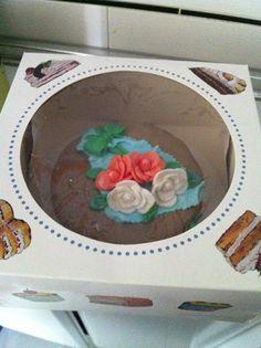 SOFTY DREAMS CAKES: febrero 2013