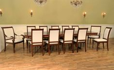 Designer, Conference Room, Room Ideas, Neutral, Dining Room, Table, Furniture, Home Decor, Decoration Home