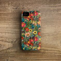 Gadget Cases & Covers
