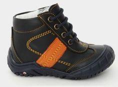 Imágenes Schoolgirl School De Mejores 26 Zapatos Colegiales fwHa48xqz