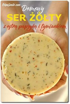 Vegetarian Recipes, Cooking Recipes, Healthy Recipes, Bread And Pastries, Happy Foods, Polish Recipes, Slow Food, Cake Recipes, Breakfast Recipes
