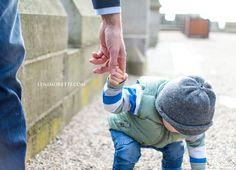 Berlin-based family photographer  © www.lenimoretti.com