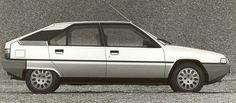1982 Citroen BX (Bertone)   Ulugöl Otomotiv Citroen sayfası: www.ulugol.com.tr/citroen.aspx Car Pictures, Car Pics, Retro Futuristic, Car And Driver, Barn Finds, Car Insurance, Fast Cars, Motor Car, Peugeot