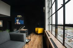 Gallery of Studio Loft / GASPARBONTA - 4