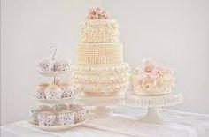 Resultado de imagen de rosalind miller cakes