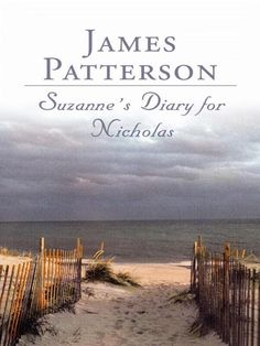 a story of love and loss... a fast page turner, but leaves you thinking for months after you're done reading it.