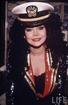 Michael Jackson, Janet Jackson, Paris Jackson, Lisa Marie Presley, Elvis Presley, Jackson Family, The Jacksons, Beautiful Black Women, Famous People