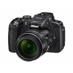 【カメラのキタムラ】コンパクトデジタルカメラニコン COOLPIX P610 BK ブラックのご紹介です。全国1000店舗のカメラ専門店カメラのキタムラのショッピングサイト。デジカメ・ビデオカメラの通販なら豊富な在庫でスピード配送、価格はもちろん長期保証も充実のカメラのキタムラへお任せください。