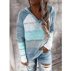 LightInTheBox - Παγκόσμιες Online Αγορές για Φορέματα, Σπίτι & Κήπος, Ηλεκτρονικά Προϊόντα, Ένδυση Γάμου Poncho Pullover, Sweater Hoodie, Long Sleeve Sweater, Pullover Sweaters, Long Cardigan, Fuzzy Pullover, Hooded Cardigan, Zip Up Sweater, Black Cardigan