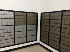 Professional mailbox rentals at affordable prices!  #poboxlosangelescheap
