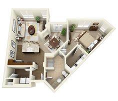 25 Boulder Apts Ideas Bouldering Floor Plans Renting A House