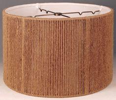 lighting on pinterest 205 pins. Black Bedroom Furniture Sets. Home Design Ideas
