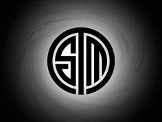 Former INTZ coach Abaxial joins TSM as assistant coach http://www.thescoreesports.com/lol/news/12756?utm_source=dlvr.it&utm_medium=twitter #games #LeagueOfLegends #esports #lol #riot #Worlds #gaming