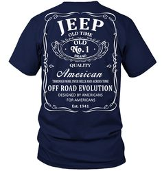 ">> Order This Here -http://teeseason.com/jeep-front01 *** LIMITED EDITION. 100% Original Design. *** How to order: 1. Click select your style 2. Click ""Buy it Now"" 3. Select size and quantity 4. Enter shipping and billing information ** Keep in mind, Available in sizes S-5XL. (Tee-Hoodie-Long) 100% Designed & Printed in the USA! ""Feel free to email us at mailto:support@teeseason.com or call our customer service number at 844-732-7057 anytime between 9AM - 5PM PST, Monday through Friday…"
