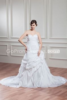 sweetheart wedding dress sweetheart wedding dress