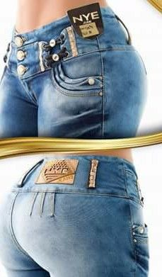 Curvy Jeans, Jeans Fit, Jeans Style, Ripped Jeans, Denim Jeans, Mens Slacks, Sweet Jeans, Stylish Jeans, Knitted Booties