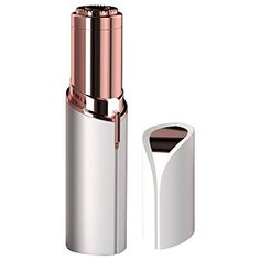 Flawless Womens Women's Painless Hair Remover Fast Shipping Gifts FREE Shipping #Doesnotapply