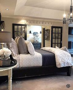 Bedroom Goals Tag A Friend Who Would Love This Too Credi