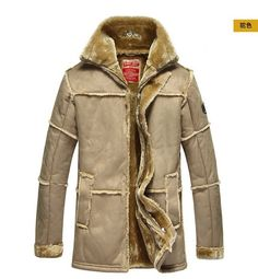 https://fashiongarments.biz/products/watch-new-mens-winter-warm-high-quality-classic-casual-famous-luxury-thicken-long-fur-leather-jacket-air-force-coat-clothing/,          ,   , clothing store with free shipping worldwide,   US $139.00, US $126.49  #weddingdresses #BridesmaidDresses # MotheroftheBrideDresses # Partydress