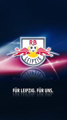 Beard Logo, German National Team, Popular Logos, World Football, Neymar, Soccer, Logo Design, Wallpaper, Rey