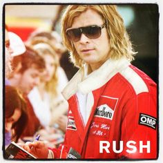 1000 images about rush on pinterest chris hemsworth