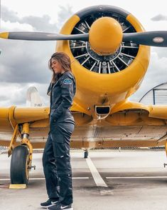 Female Pilot, Foto E Video, Knowing You, Thinking Of You, Aircraft, Let It Be, Canning, Instagram, Airplanes
