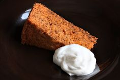 As flattered as I am that people ooh and aah over this Thai tea cake every time I bring it to a food-centric gathering and tell me what a great idea it is, I can't help but feel a bit like a …