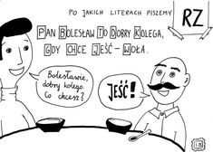 Doodles, Education, Comics, School, Kids, Cl, Disney, Speech Language Therapy, Research