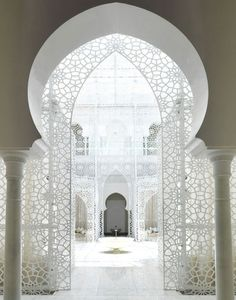 Bucket list travel destination: The Royal Mansour in Marrakech, Morocco. How to get there....www.escapebuttonblog.com