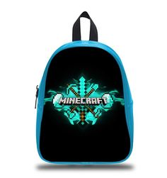 15c35025f00e This high-quality backpack is the perfect accessory for school student.  Made from high