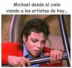 Michael Jackson Meme, Baseball Cards, Memes, Artists, Meme