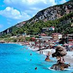 Albania country information Albania Country, Country Information, Water, Outdoor, Gripe Water, Outdoors, Outdoor Games, The Great Outdoors