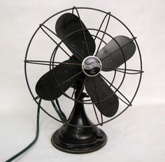 1930 factory fans - Google Search