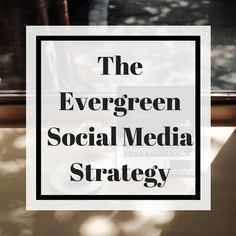 Created just for solopreneurs, freelancers, and entrepreneurs looking to… Email Marketing, Social Media Marketing, Digital Marketing, Social Media Automation, Social Proof, One Liner, Pinterest For Business, Guide Book, Social Media Tips