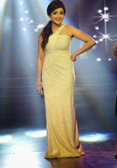 Bollywood Cute Teenage Playback Singer Monali Thakur Latest Stills and Photos   Bollywood Tamil Telugu Celebrities Photos