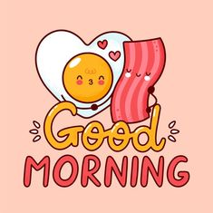 Good Morning Letter, Good Morning Love Messages, Good Morning Cards, Morning Love Quotes, Good Morning Good Night, Good Morning Wishes, Morning Images, Good Morning Greetings, Couple Musulman