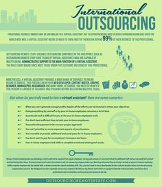 Virtual Assistants from Outsourcing Remote Staff http://www.outsourcingremotestaff.com/