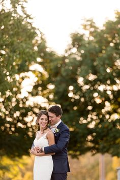 Saint Louis Wedding Photographer | Muny Culver Pavilion WeddingAshley Fisher Photography | St. Louis Wedding Photographer & Glamour Photographer | STL