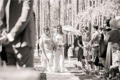 JennaBethPhotography Felicia Events- Wedding Planner http://www.feliciaevents.com