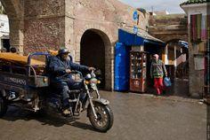 Fotografie Matthias Schneider 160321 25738 Essaouira Docker