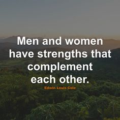 #Relationship #Quotes #Quote #RelationshipQuotes #QuotesAboutRelationship #RelationshipQuote #Men #Women #Complement
