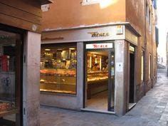 tonolo bakery.  the. best.