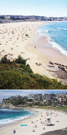 australian trip recommendations from oh happy day